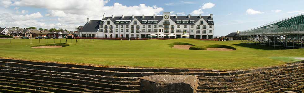 carnoustie-golf