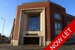 IMMACULATE 2 BEDROOM FLAT - LILYBANK MEWS, DUNDEE
