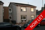 IMMACULATE 2 BEDROOM FLAT – WESTFIELD ROAD, BROUGHTY FERRY