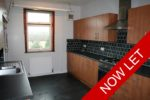 BEAUTIFULLY PRESENTED 2 BED FLAT – BALERNO STREET, DUNDEE