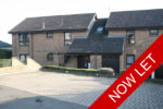 STUNNING 2 BEDROOM FLAT – LORNE CRESCENT, MONIFIETH