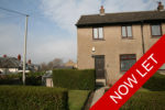 BEAUTIFULLY PRESENTED 2 BED SEMI DETACHED HOUSE – DEAN AVENUE, DUNDEE