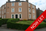 BEAUTIFULLY PRESENTED 2 BEDROOM FLAT – TULLIDEPH STREET, DUNDEE