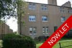 IMMACULATE 2 BEDROOM FLAT FOR RENT   - CLEPINGTON ROAD, DUNDEE
